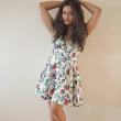 Poonam bajwa glamour photo shoot stills (22)