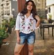 Poonam bajwa glamour photo shoot stills (23)