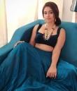 Poonam bajwa glamour photo shoot stills (24)