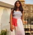 Poonam bajwa glamour photo shoot stills (25)