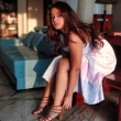 Poonam bajwa glamour photo shoot stills (26)