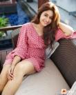 Poonam bajwa glamour photo shoot stills (27)