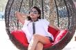 Poonam Kaur in Evanum Buthanillai Movie (4)