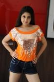 Poonam Kaur in Evanum Buthanillai Movie (5)