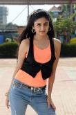 Poonam Kaur in Evanum Buthanillai Movie (6)
