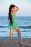 Poonam Kaur in Evanum Buthanillai Movie (7)