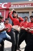 Poonam Kaur in Evanum Buthanillai Movie (8)