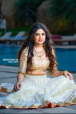 Poonam Kaur photo shoot stills may 2019 (1)