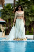 Poonam Kaur photo shoot stills may 2019 (2)