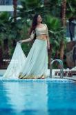 Poonam Kaur photo shoot stills may 2019 (3)