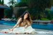 Poonam Kaur photo shoot stills may 2019 (4)