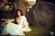 Poonam Kaur photo shoot stills may 2019 (5)