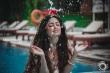 Poonam Kaur photo shoot stills may 2019 (6)