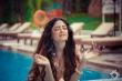 Poonam Kaur photo shoot stills may 2019 (7)