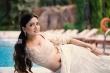 Poonam Kaur photo shoot stills may 2019 (8)