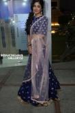 Poonam Kaur stills (38)