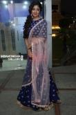 Poonam Kaur stills (40)
