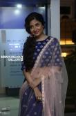 Poonam Kaur stills (45)