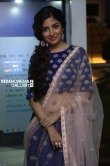 Poonam Kaur stills (49)