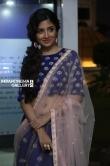 Poonam Kaur stills (51)