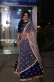 Poonam Kaur stills (64)