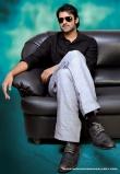 prabhas-photo-shoot-sills-32480