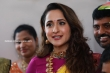 Pragya Jaiswal at Hiya Designer Jewellery Showroom Launch (1)
