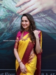 Pragya Jaiswal at Hiya Designer Jewellery Showroom Launch (10)