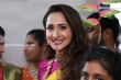 Pragya Jaiswal at Hiya Designer Jewellery Showroom Launch (2)