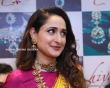 Pragya Jaiswal at Hiya Designer Jewellery Showroom Launch (3)