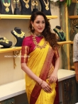 Pragya Jaiswal at Hiya Designer Jewellery Showroom Launch (4)