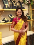 Pragya Jaiswal at Hiya Designer Jewellery Showroom Launch (5)