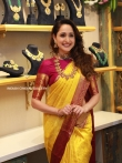 Pragya Jaiswal at Hiya Designer Jewellery Showroom Launch (6)