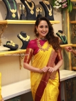 Pragya Jaiswal at Hiya Designer Jewellery Showroom Launch (7)