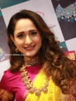 Pragya Jaiswal at Hiya Designer Jewellery Showroom Launch (9)