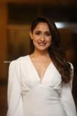 Pragya Jaiswal stills sep 2019 (11)