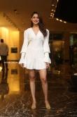 Pragya Jaiswal stills sep 2019 (13)