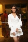 Pragya Jaiswal stills sep 2019 (14)
