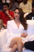 Pragya Jaiswal stills sep 2019 (18)