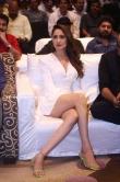 Pragya Jaiswal stills sep 2019 (19)