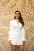 Pragya Jaiswal stills sep 2019 (5)