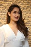 Pragya Jaiswal stills sep 2019 (6)