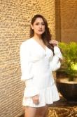 Pragya Jaiswal stills sep 2019 (7)