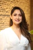Pragya Jaiswal stills sep 2019 (8)