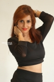 Prajwal Poovaiah photos at prema antha easy kadhu Pressmeet (16)