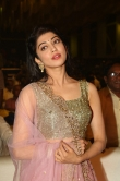 Pranitha at Ntr Biopic Kathanayakudu Audio Launch (10)