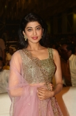 Pranitha at Ntr Biopic Kathanayakudu Audio Launch (11)