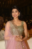 Pranitha at Ntr Biopic Kathanayakudu Audio Launch (12)