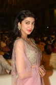 Pranitha at Ntr Biopic Kathanayakudu Audio Launch (13)