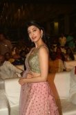 Pranitha at Ntr Biopic Kathanayakudu Audio Launch (14)